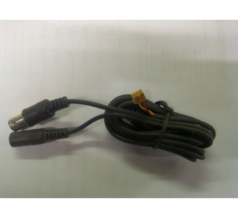 cable mini board 1004X