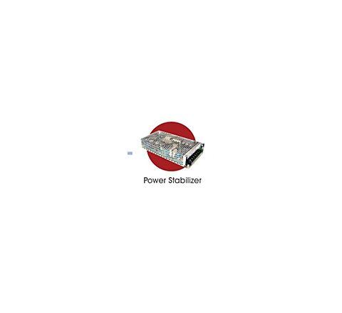 AVerDiGi Voltage Power Stabilizer