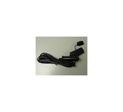 Power Lead (Car) Extention cable