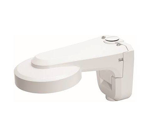 Bracket AB26 Wall Mount Bracket