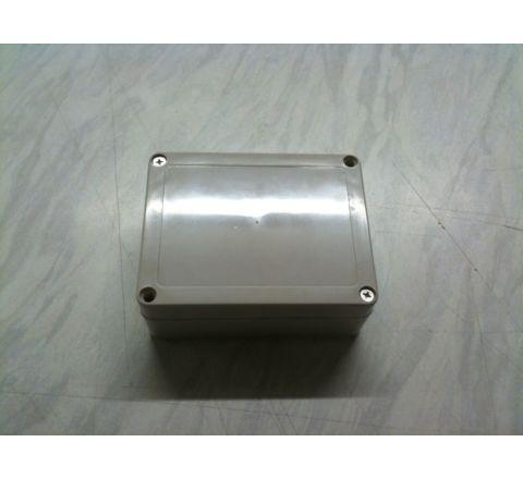 Box IP65 BOX300 115 x 88 x 47mm  IVORY