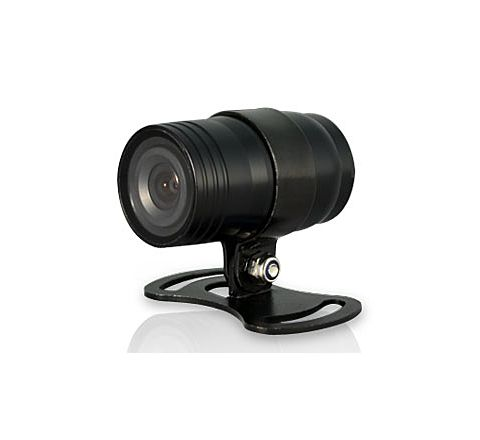 Vacron Vehicle View Camera AVM-737A