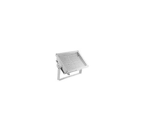 IR Light IP66 Outdoor 216pcs (30°LED 12V) [2944]