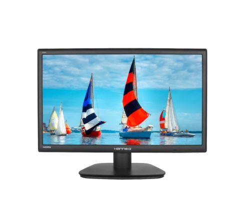 Monitor 21.5 inch Full HD 1080P RF3008