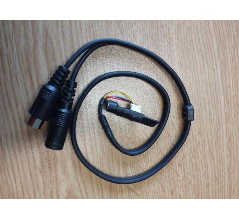 Microphone [3068]