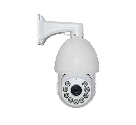 PTZ IP 5MP Outdoor 20X optical 150m-IR POE [IP-3071-2]