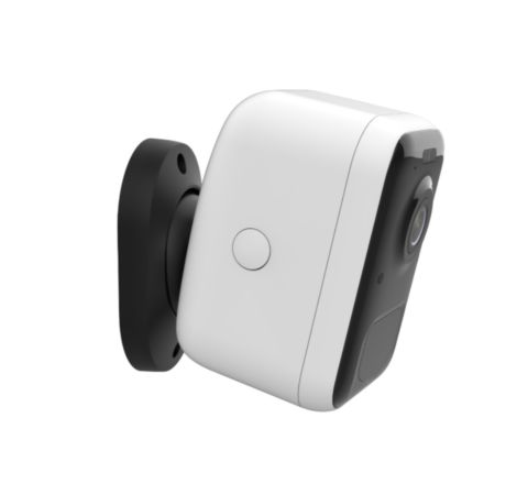 Wireless Battery Powered low-consumption Camera (Outdoor IP66) [3103-2]