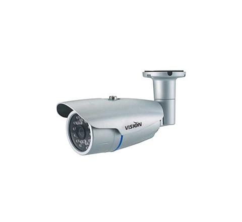 Camera HD 1080p Waterproof IR IP66 AH3196