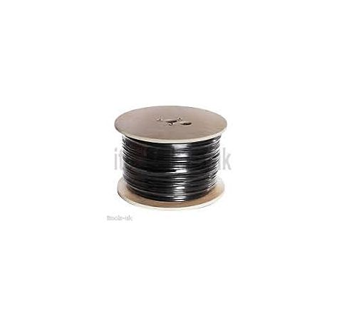 Cable RG59 200m [3203]
