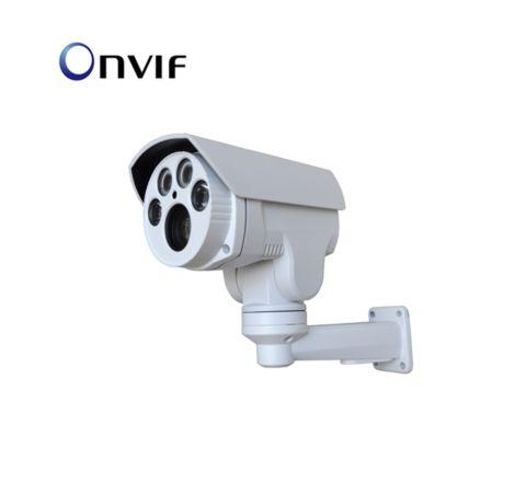 PTZ IP Sony 2M/1080p Waterproof 2.8-12mm Motor lens IPV3279