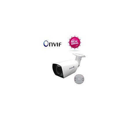 Camera IP 2MP IP67 Waterproof IR Camera IPV3281
