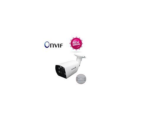 Camera IP 4K Waterproof IR IP67 IPV3282