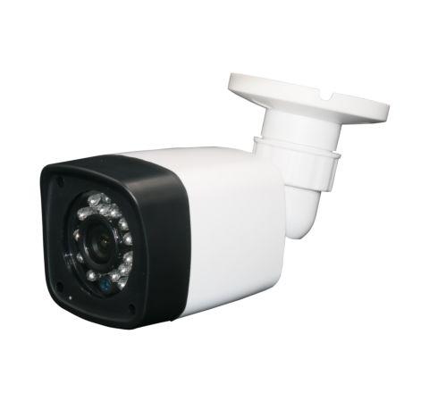 Cameras HD AHD 3.6mm SPECIAL [3350]