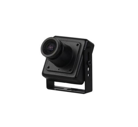 Camera Mini 1080P TVI/CVI/AHD/CVBS 3.6mm 41V-3366