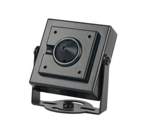 Mini Pinhole camera HD 1080p Sony Starvis TVI/CVI/AHD/CVBS 3.7mm [41V-3367- 3365S]