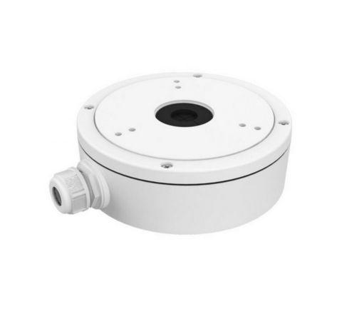 Hikvision Junction Box DS-1280ZJ-S [3422]
