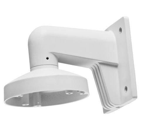 Hikvision DS-1272ZJ-110 Wall Mount Bracket for Dome Camera [3452]