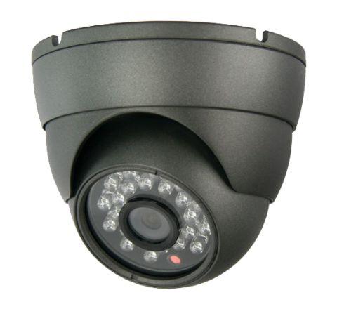 Dome 1080P Sony Starvis LOW Light IR Camera 3.6mm AHD/TVI/CVI/CVBS RF41-3465