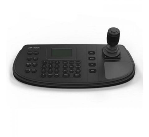 Hikvision DS-1006KI PTZ DVR Keyboard Joystick [3471]
