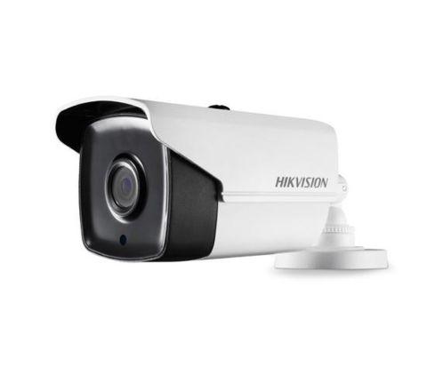 Hikvision DS-2CE16H1T-IT5 Turbo 5MP 80m IR 3.6mm [3475]