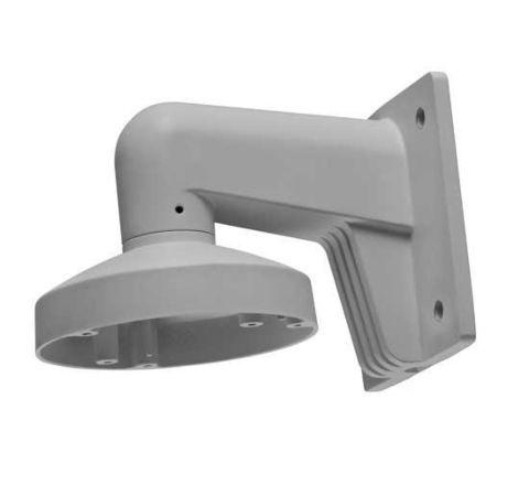 Hikvision DS-1272ZJ-110-TRS Eyeball Wall Bracket [3477]