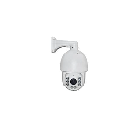 PTZ IP 18x Optical 1080p IR 120m ONVIF [RFV3540]