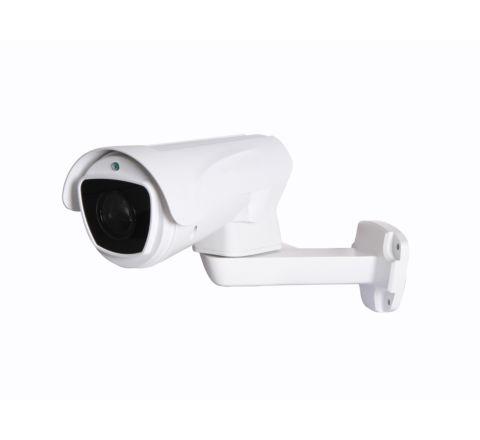 PTZ IR Camera 2MP 10X Pan/Tilt/Zoom Outdoor 1080P HD-TVI/AHD/ANALOG [31L3544]