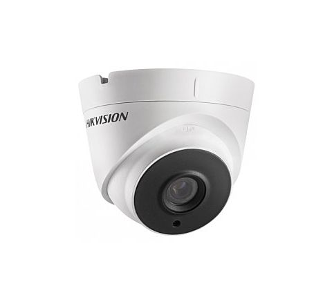 Hikvision DS-2CE56H0T-IT3F Turbo 5MP Eyeball 40m IR 3.6mm