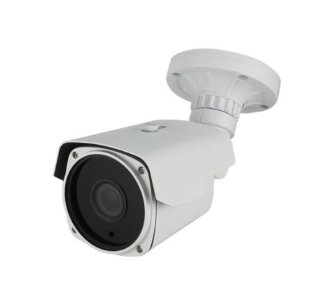 Camera IP 3MP Sony Starvis Low Light IP66 IR 60m 2.8-12mm POE [IPL3586]