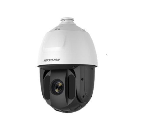 Hikvision PTZ DS-2AE5225TI-A 2MP HD 25x 150m IR Speed Dome [3620]
