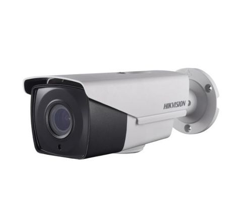 Hikvision DS-2CE16D8T-IT3Z