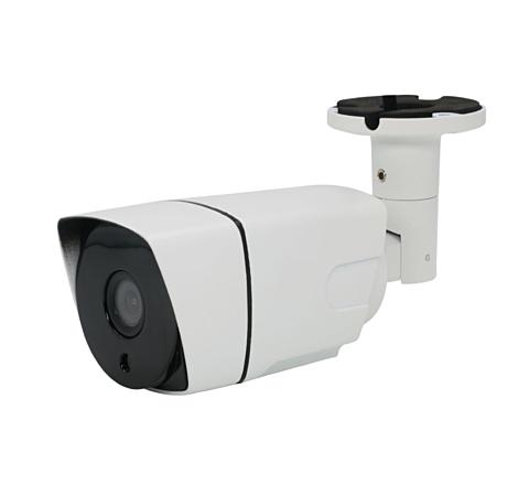 RF3671 Bullet Camera