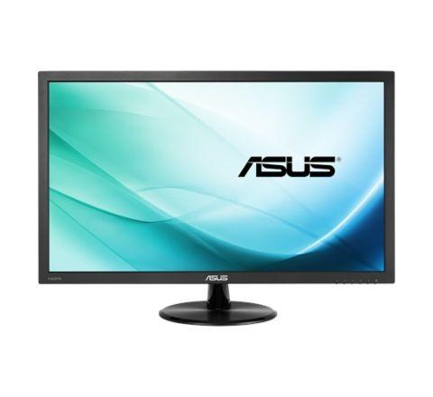 """ASUS VP228HE Gaming Monitor - 21.5"""" HD"""