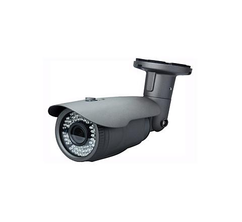 Bullet Camera 4MP 8-20mm 60m IR AHD/TVI/CVI/CVBS [3747]