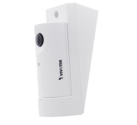 Vivotek CC8160(w/kit) Panoramic Network Camera 2MP [3800]