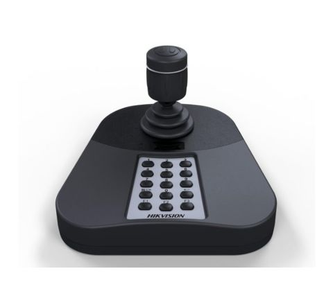 Hikvision DS-1005KI PTZ USB Keyboard Joystick [3331]