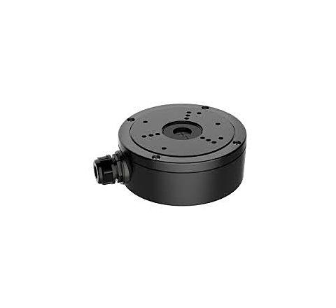 Hikvision Junction Box DS-1280ZJ-SB Black [3874]