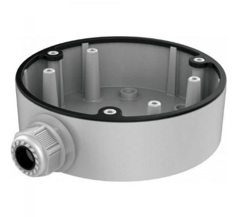 Hikvision DS-1280ZJ-DM21 Junction Box for Dome Cameras [3336]