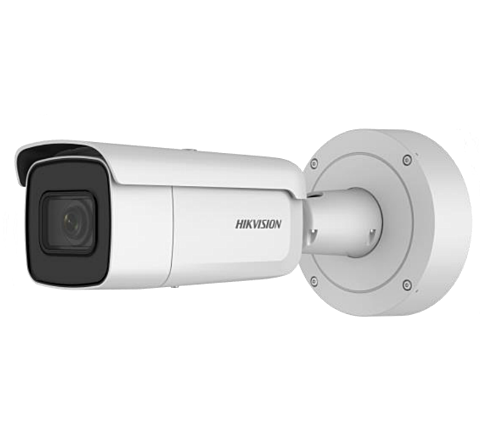 Hikvision IP DS-2CD2625FWD-IZS 2MP 2.8-12mm WDR Network Camera [3564]