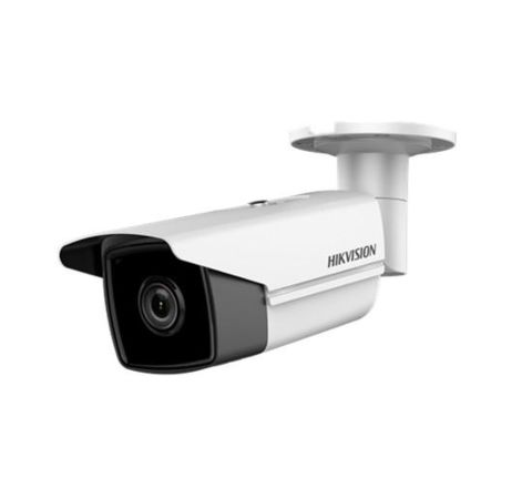 Hikvision IP DS-2CD2T25FWD-I5 4mm 2 MP Ultra-Low Light POE Network Camera [3513] *OFFER*
