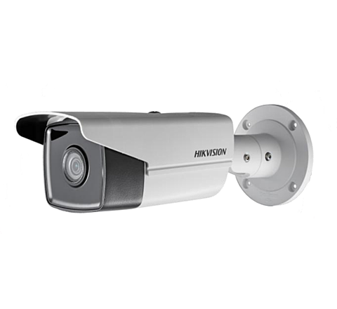 Hikvision DS-2CD2T45FWD-I5 4MP IP Network Bullet Camera