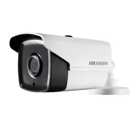 Hikvision DS-2CE16H0T-IT5F Turbo Bullet 5MP 80m IR 3.6mm