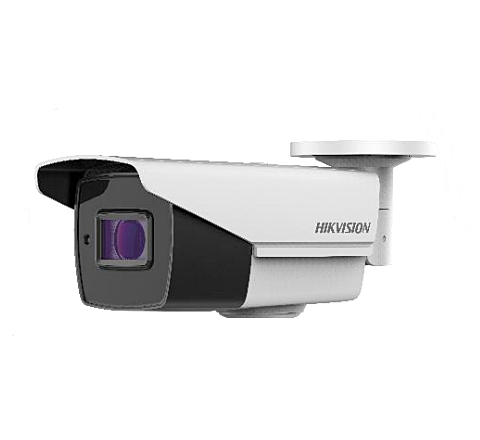 Hikvision DS-2CE16H1T-IT3Z 5MP HD Motorized 2.8-12mm Camera [3559]