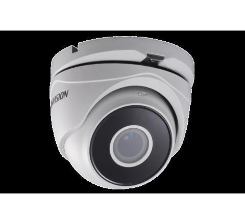 Hikvision DS-2CE56D8T-IT3ZF [3992]