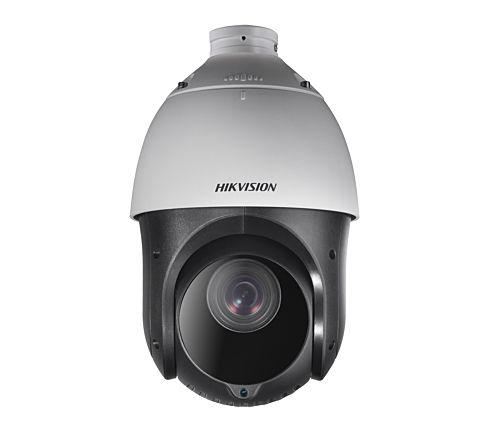 Hikvision DS-2DE4215IW-DE 2MP 15X Network IR PTZ Camera 100m IR