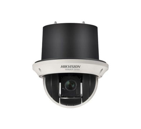 Hikvision DS-2DE4215W-DE3 2MP 15X Internal IP PTZ 5-75mm [3729]
