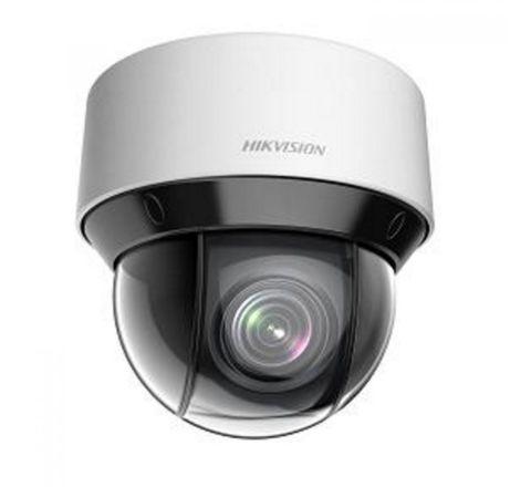Hikvision DS-2DE4A225IW-DE 2MP 25x Mini PTZ Dome 50m IR [3730]