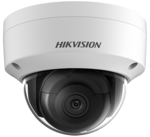 Hikvision DS-2CD2125FWD-I (SKU3506)