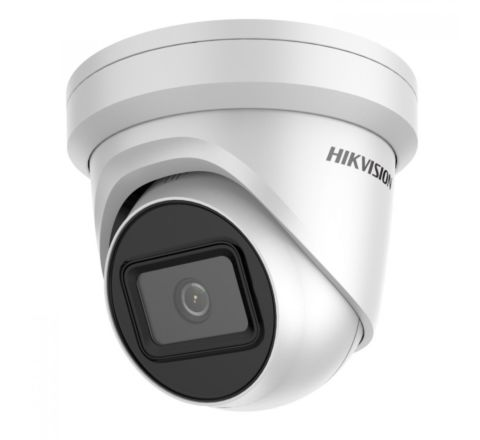 Hikvision DS-2CD2365G1-I 6MP IR Fixed Turret Network Camera 2.8MM