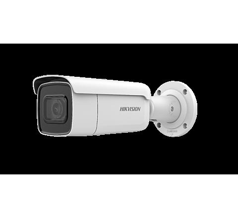 Hikvision DS-2CD2665G1-IZS 2.8-12mm 6MP Darkfighter IP Bullet Camera [3995]